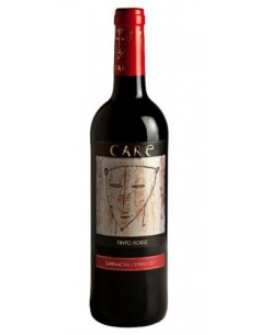Vino Care Tinto Roble