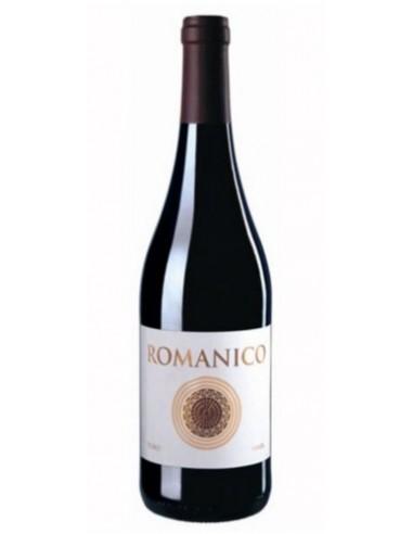 Vino Románico