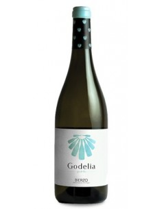 Vino Godelia Blanco