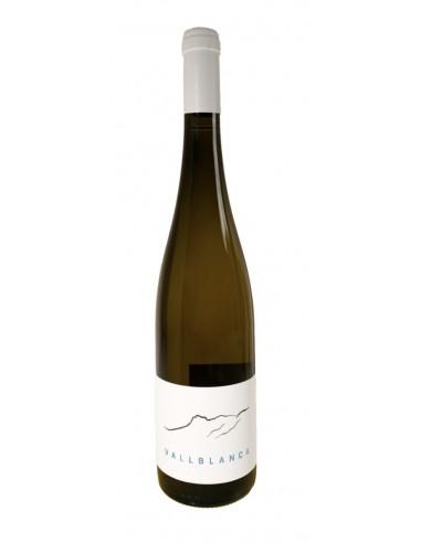 Vino Vallblanca