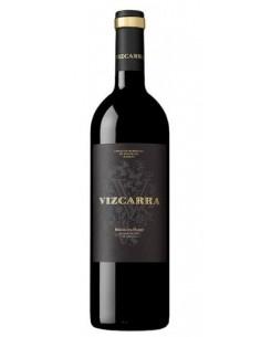 Vino Vizcarra