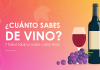 mitos vinos catas